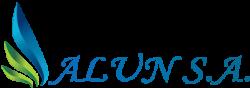 logo-alun