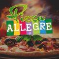 pizza alegre